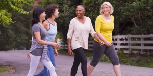 o-OLDER-WOMEN-EXERCISING-OUTSIDE-facebook