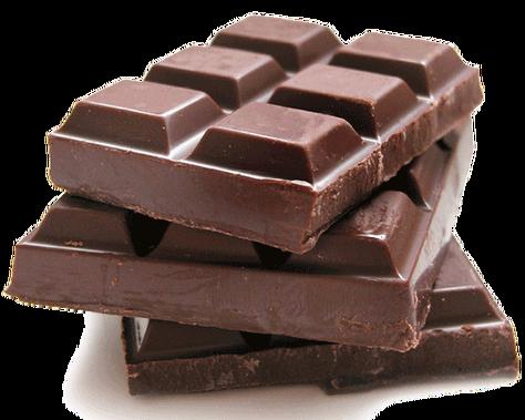 sharma-obesity-chocolate