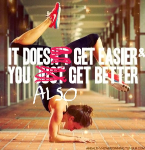 mod fitspo easier better