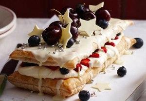 xmas-dessert