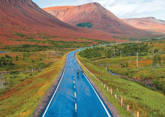 viking-trail-tourism-mail-final-960