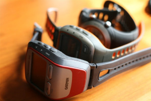 garmin-forerunner-310xt-in-depth-review-15-thumb