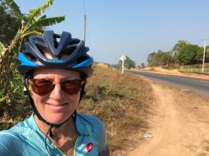 roads helmet